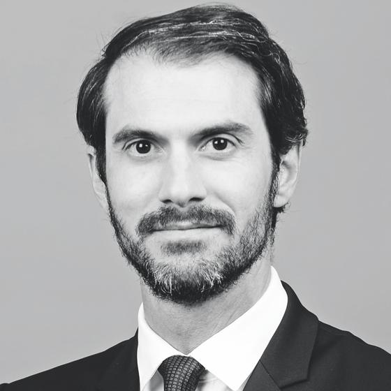 Grégoire Zeitoun