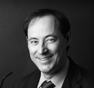 Guillaume de Souza