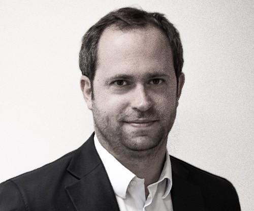 Guillaume Donnedieu de Vabres, Inter Invest Capital