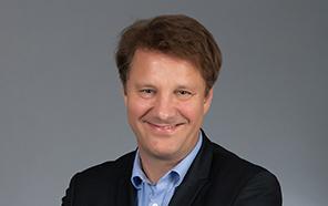 Guillaume Foillard, Turenne Capital