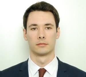 Guillaume Girardot, Transaction R & Co