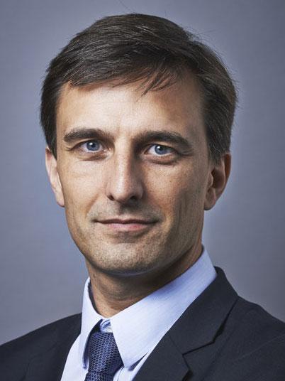 Guillaume Mortelier