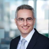 Guillaume Pellery, A Plus Finance