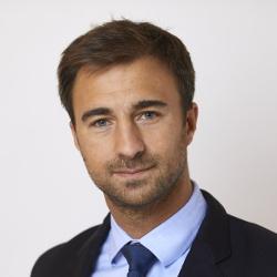 Guillaume Péroz