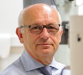 Guy Daculsi, Biomatlante