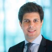 Hamza Filali, CVC Capital Partners