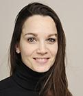 Hélène Vey-Morit, Gide