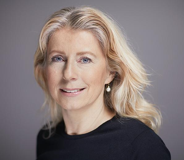 Henrijette Richter, Sofinnova Partners