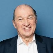 Hervé Claquin Abenex