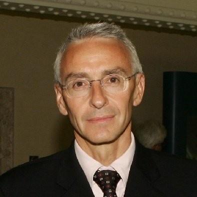 Hervé Legoupil A Plus Finance