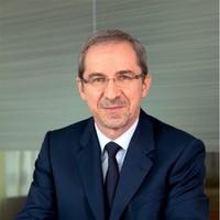 Hervé Poncin, Antalis