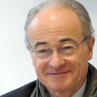 Hervé Schricke, Club Afrique de France Invest