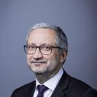 Hubert Hernandez, Fonds Avenir Automobile (FAA)