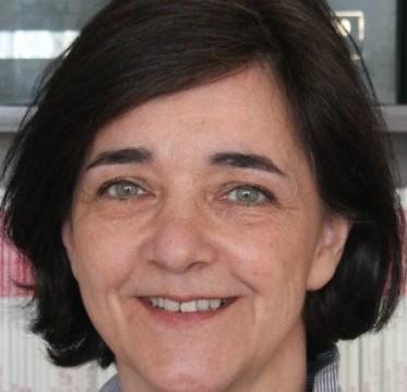 Isabelle Burel-Blasoni