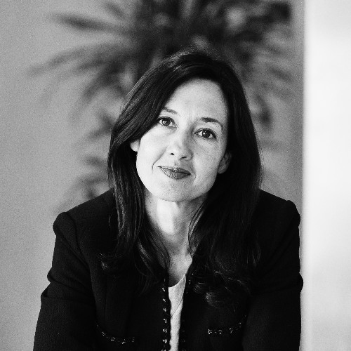 Isabelle Ginestet-Naudin