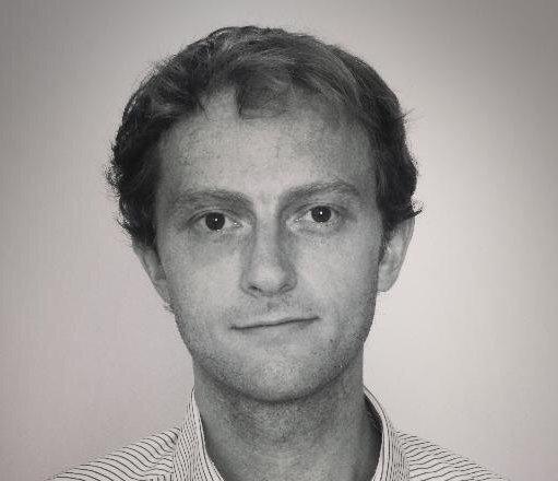 Jacob Mathieu, Heetch