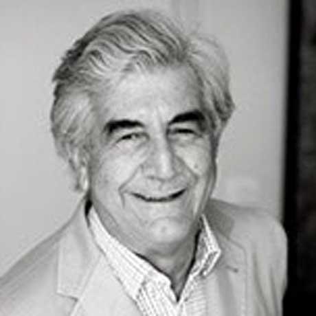 Jacques-Antoine de Geffrier, KKO International