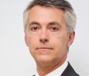 Jacques Solleau