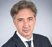 Jérôme Jouhanneaud
