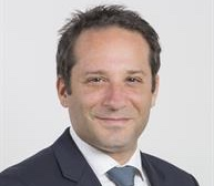 Jean Baptiste Bessières