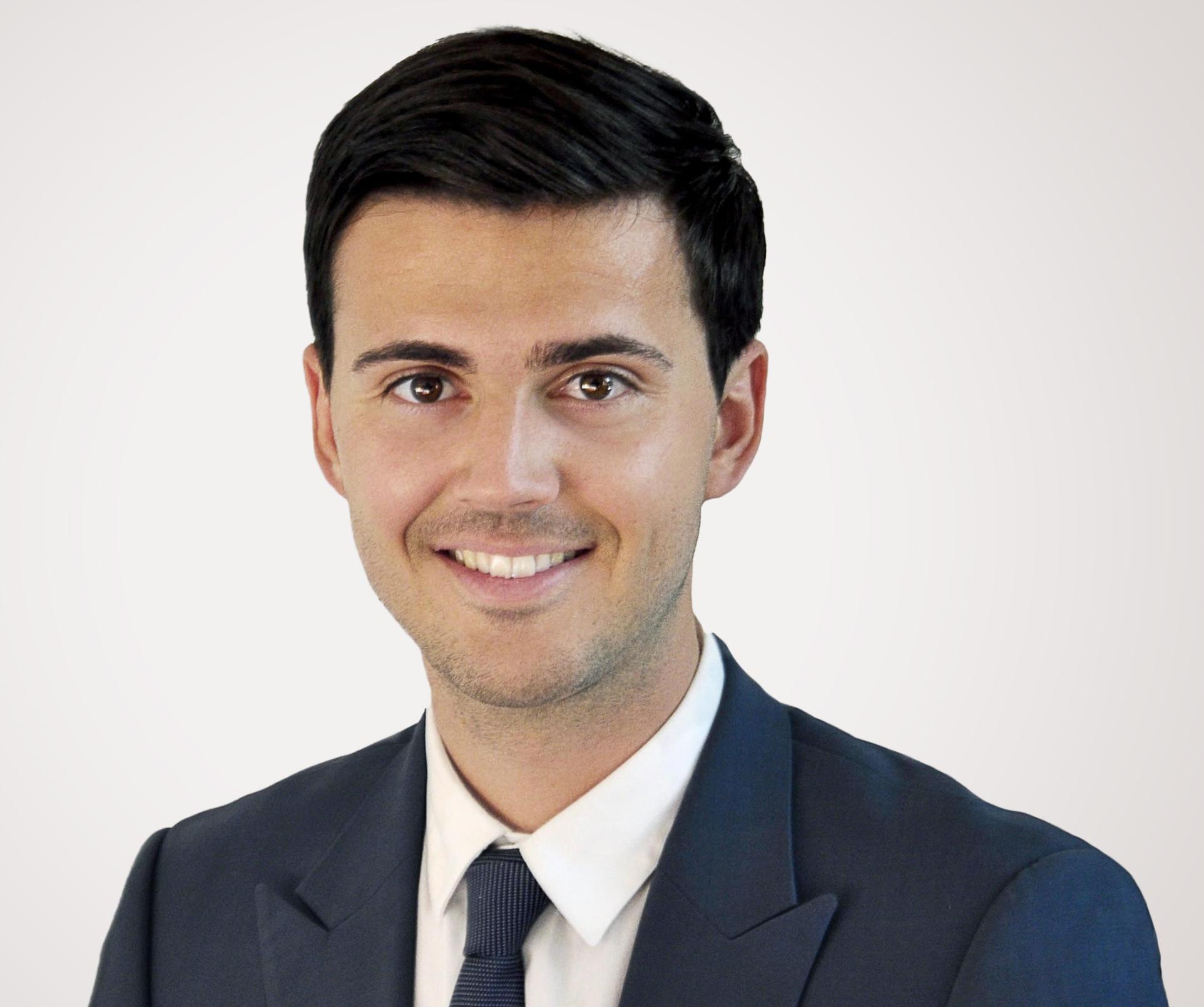Jean-Brice Lachaux, Qualium Investissement