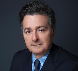 Jean-Charles Simon, Simon Associés