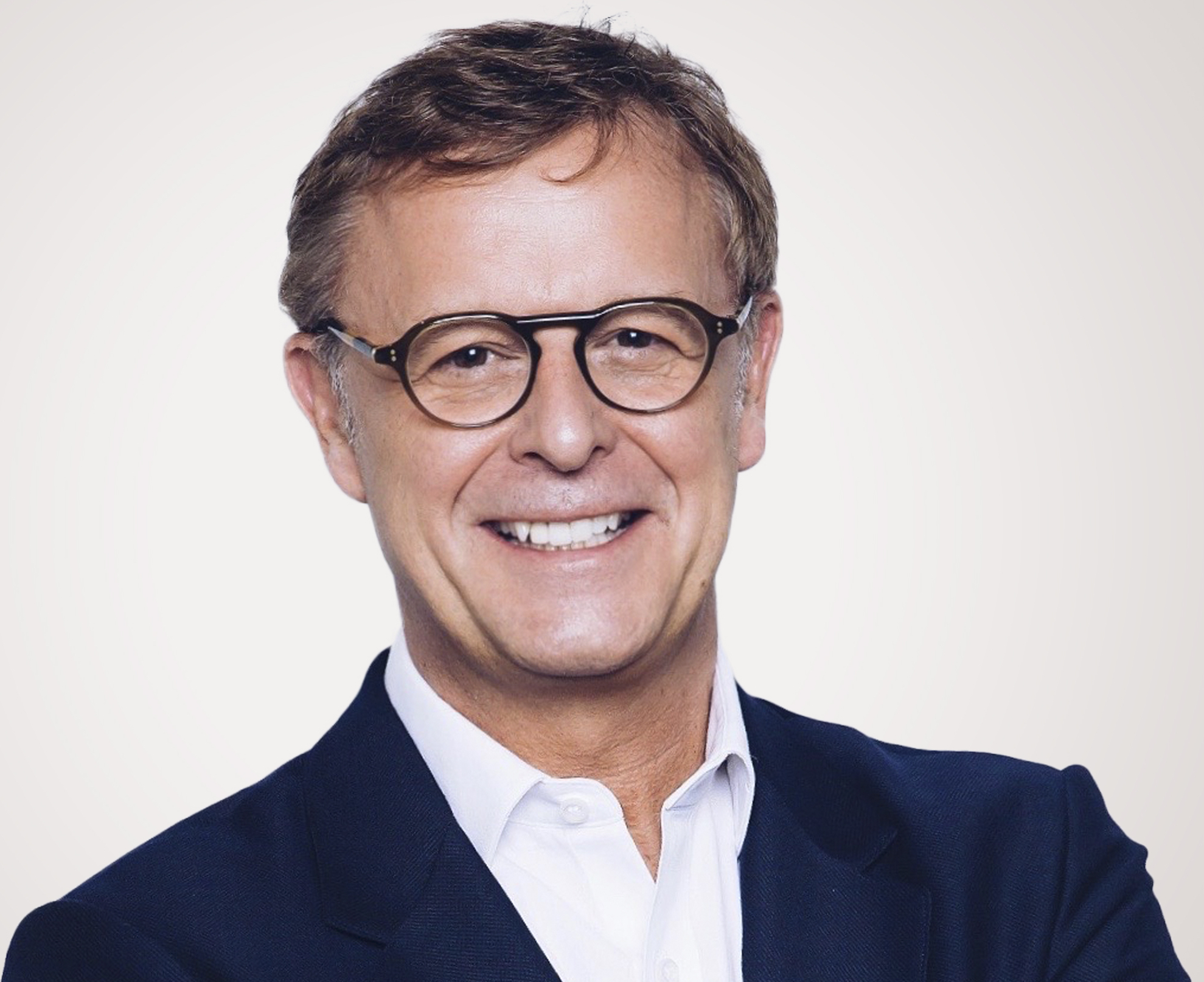 Jean Eichenlaub, Qualium Investissement
