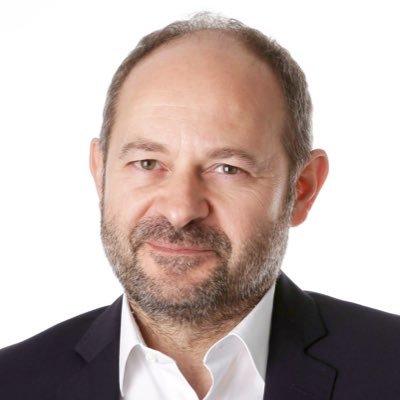 Jean-Éric Valli, Groupe 1981