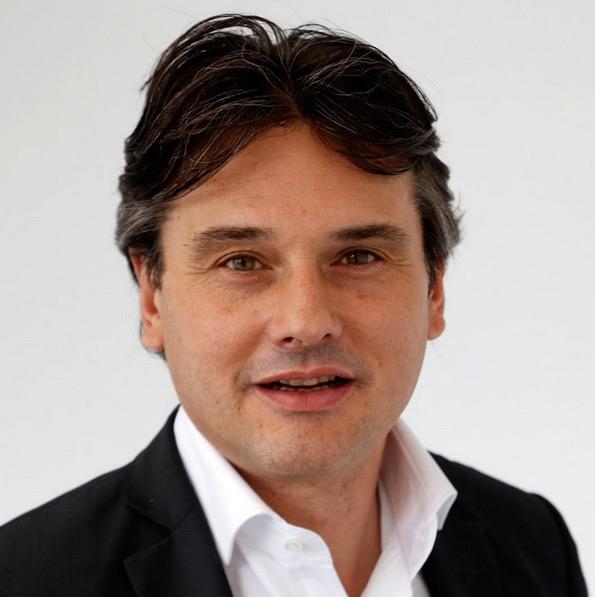 Jean-Hubert Vial