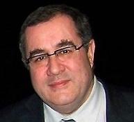 Jean-Louis Guérin