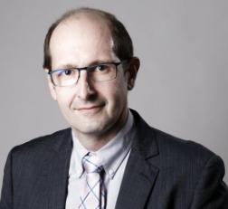 Jean-Luc Rivière, Ixo Private Equity