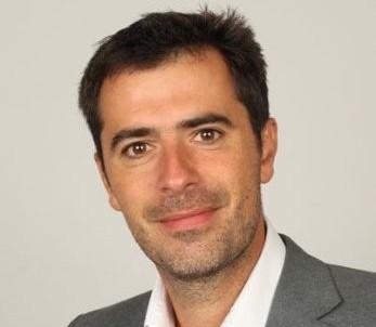 Jean-Luc Treillou, TreeFrog Therapeutics