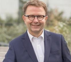 Jean-Marc Bianchi, TSG Group