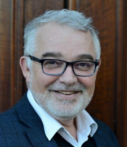 Jean-Marc Bouchet QAIR