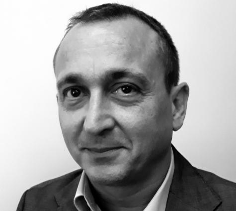 Jean-Marc Dussourd, BNP Paribas Développement