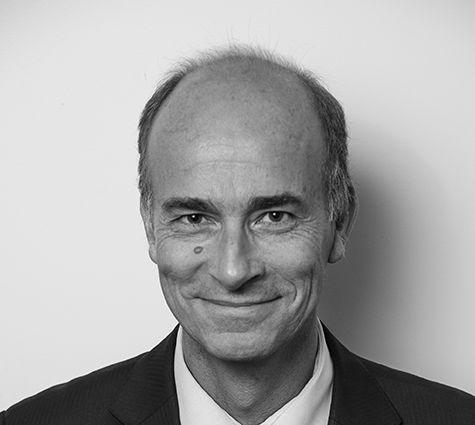 Jean Mély, BNP Paribas Développement