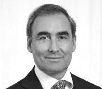 Jean-Michel Beghin