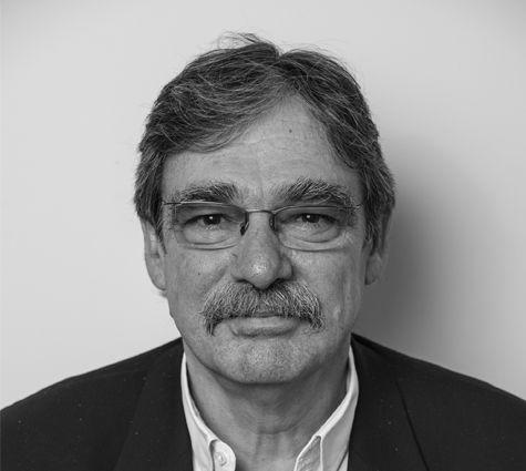 Jean-Michel Gabriel, BNP Paris Développement