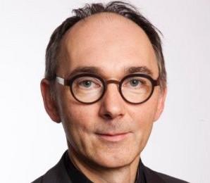 Jean-Michel Petit, Irdi Capital Investissement