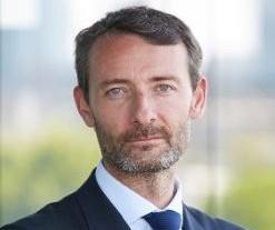 Jean-Philippe Brillet, PWC Société d'Avocats