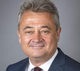 Jean-Rémy Cauquil Edulis