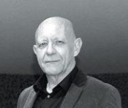 Jean-Yves Riowal