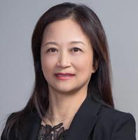 Jennifer Yu Liping, Nanfeng Capital
