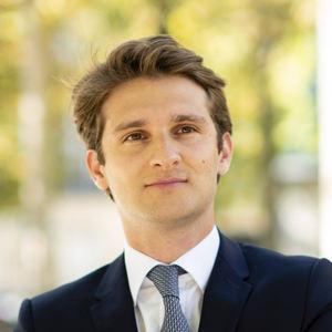 Jérémy Mathis