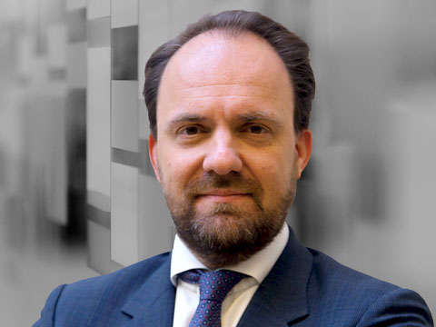 Jérôme Delmas, Swen CP
