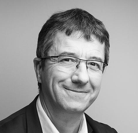 Jérôme Pujol, Keensight Capital