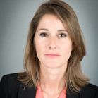 Jessica Barbe, Bpifrance Investissement