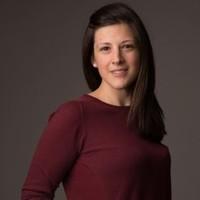 Jessica Bianchi, Lamartine Conseil