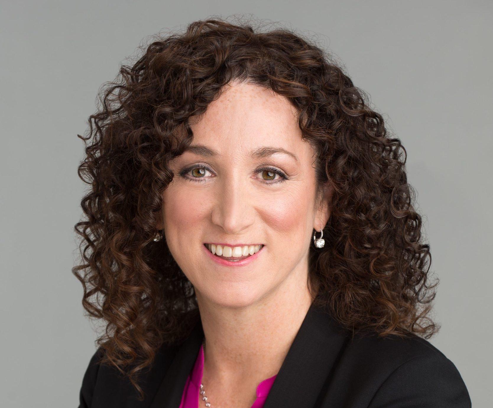 Jill Granoff, Eurazeo Brands