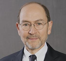 Jonathan A. Schur, Goodwin